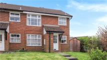1 bedroom Maisonette for sale in Armstrong Way, Woodley...