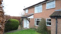 1 bed Flat for sale in Armstrong Way, Woodley...