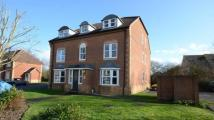 Flat for sale in Mannock Way, Woodley...