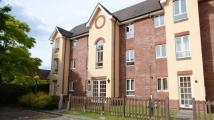 Flat for sale in Hartigan Place, Woodley...