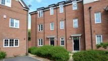 2 bed Flat for sale in School Drive, Woodley...