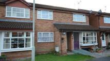 2 bedroom Maisonette for sale in Lysander Close, Woodley...
