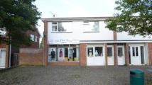 2 bed Maisonette for sale in South Lake Parade...