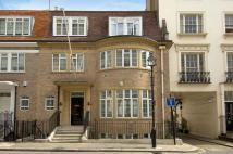 property to rent in Bathurst Street, London