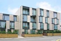Flat to rent in Oval Road, Primrose Hill