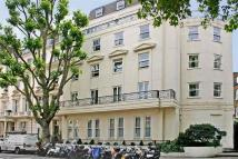 2 bed Flat to rent in Randolph Avenue...