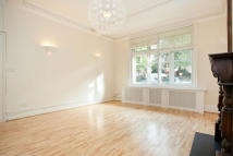 Flat to rent in Maida Vale, Little Venice