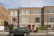 Northwick Terrace property to rent