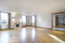 6 bed property to rent in Marlborough Place...