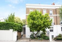 property to rent in St Ann's Terrace...