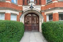2 bedroom Flat to rent in Lanark Road, Maida Vale