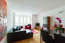 Harrow Road Flat to rent