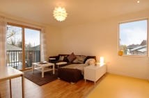 1 bed Flat to rent in Cavendish Road, Kilburn