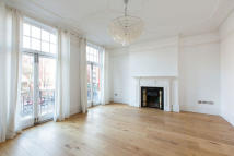 Finchley Road Flat to rent