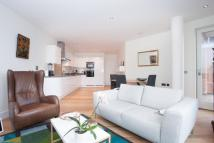 2 bed Flat to rent in Mill Lane, West Hampstead