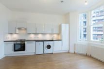3 bedroom Flat to rent in Mill Lane, West Hampstead