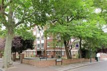 Flat to rent in Mapesbury Road, Mapesbury