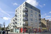 1 bed Flat in Cavendish Road, Kilburn...