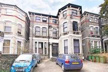 2 bedroom Flat to rent in West End Lane...