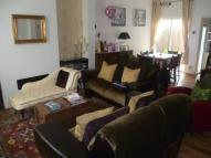 4 bedroom Terraced house in Braemar Road, London, E13