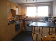 3 bedroom Flat to rent in Devonshire Road, London...