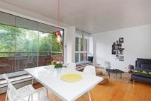 1 bedroom Flat to rent in Hornsey Lane, Highgate...