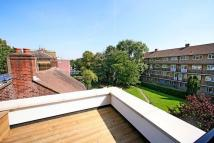 3 bedroom Flat to rent in Highgate Road...