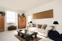 Flat to rent in Holly Terrace, Highgate