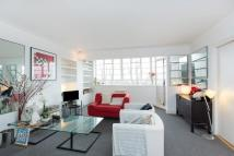 Flat to rent in Cholmeley Park, Highgate
