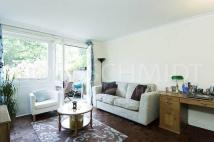 Flat in Shepherds Hill, Highgate...