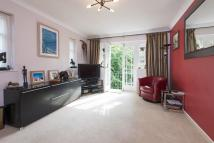 2 bedroom Flat to rent in Stanhope Road, Highgate