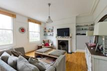 2 bedroom Flat to rent in Highgate West Hill...