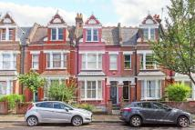 5 bed home to rent in Gladsmuir Road, London