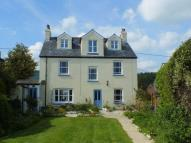 6 bed Detached house for sale in The Street Charmouth DT6...