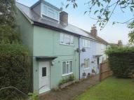 3 bed End of Terrace home in 12 Nutcombe Terrace...