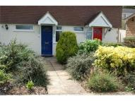 property for sale in Fernhill Heights, Charmouth DT6 6AU