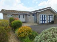 4 bedroom Detached home in Downside Close, Charmouth
