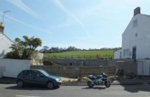 4 bed new development for sale in Axminster Road...