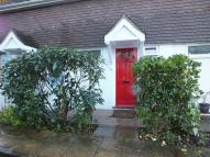 property for sale in 23 Fernhill Heights, Charmouth, DT6 6BX