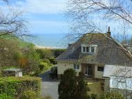 3 bedroom Detached Bungalow for sale in Old Lyme Road, Charmouth