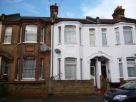 Flat in Burley Road, London, E16