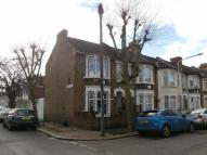 3 bedroom semi detached house in Walton Road, London, E13