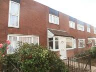 property in Hands Walk, London, E16