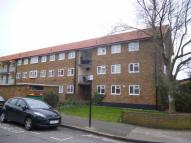 Flat in Grange Road, London, E13