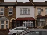 property for sale in Cann Hall Road, London, E11