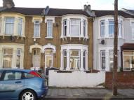 3 bedroom home in Donald Road, London, E13