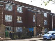 Flat in Lawson Close, London, E16