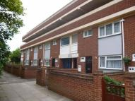 2 bedroom Flat for sale in Leslie Road, London, E16