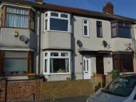 property for sale in Shipman Road, London, E16