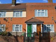 Flat for sale in Tollgate Road, London...